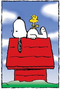 Snoopy_doghouse-1-