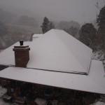 雪屋根-150x150